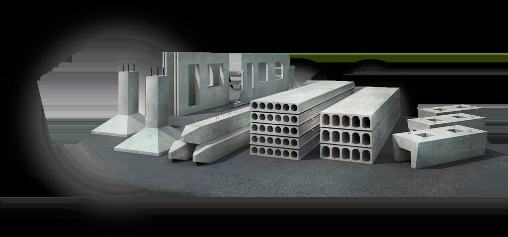 Купить бетон мурино сухой бетон петрович